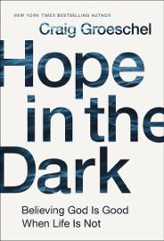 Hope in the Dark PDF Download
