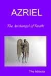 Azriel The Archangel Of Death