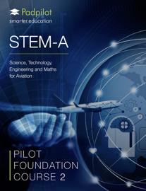 STEM-A