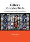 Luthers Wittenberg World