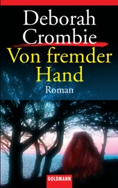 Von fremder Hand PDF Download