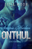 Download and Read Online ONTHUL - Scorpio & Harlan