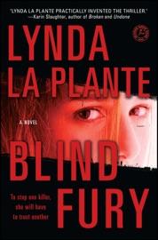 Blind Fury PDF Download