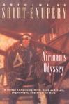 Airmans Odyssey