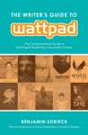 The Writers Guide To Wattpad