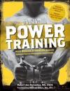 Mens Health Power Training