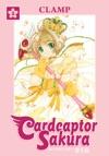 Cardcaptor Sakura Omnibus Vol 2
