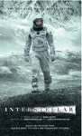 Interstellar The Official Movie Novelization