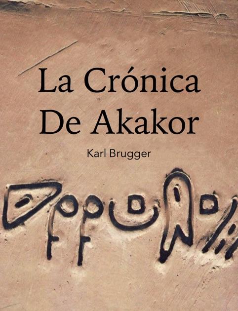 gratis la cronica de akakor