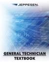 AP Maintenance Technician General Textbook