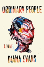 Ordinary People: A Novel