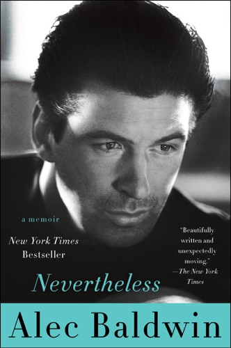 Alec Baldwin - Nevertheless