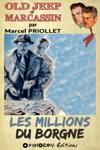 Les Millions Du Borgne