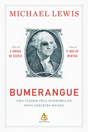 Bumerangue PDF Download