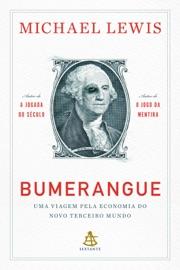 Bumerangue PDF Download