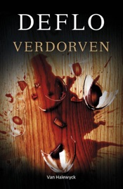 Download Verdorven