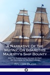 A Narrative Of The Mutiny