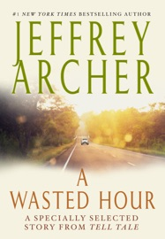A Wasted Hour PDF Download