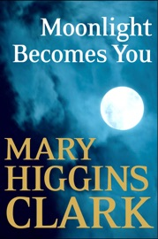 Moonlight Becomes You PDF Download