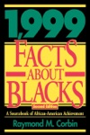1999 Facts About Blacks