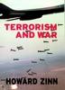 Terrorism and War