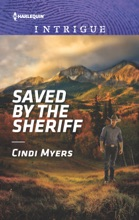 Saved By The Sheriff