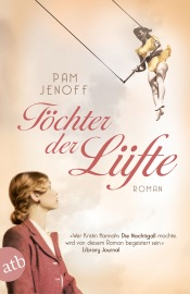 Töchter der Lüfte PDF Download