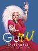 RuPaul - GuRu artwork