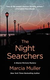 The Night Searchers PDF Download