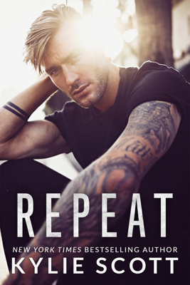 Kylie Scott - Repeat book