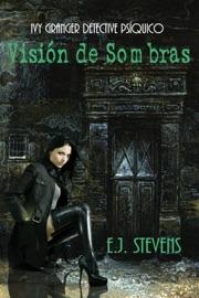 Visión de Sombras PDF Download