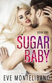 Sugar Baby - Eve Montelibano book summary