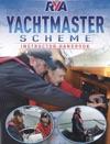 RYA Yachtmaster Scheme Instructor Handbook E-G27