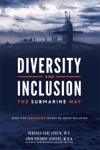 Diversity And Inclusion The Submarine Way
