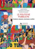 Download and Read Online LE POLITICHE PUBBLICHE - Edizione digitale