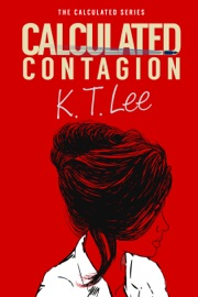 Calculated Contagion