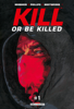 Ed Brubaker & Sean Phillips - Kill or Be Killed T01 Chapitre 1 - gratuit  artwork