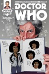 Doctor Who The Twelfth Doctor 310