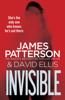 James Patterson - Invisible artwork