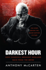 Darkest Hour - Anthony McCarten