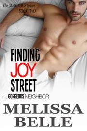 Finding Joy Street PDF Download