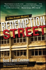 Redemption Street PDF Download