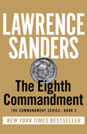 The Eighth Commandment PDF Download