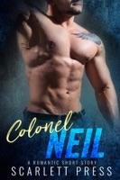 Colonel Neil
