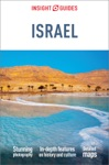 Insight Guides Israel Travel Guide EBook