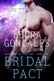 Bridal Pact book