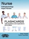 Nurse-Pathophysiology
