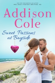 Sweet Passions at Bayside PDF Download