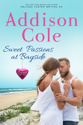 Sweet Passions at Bayside image