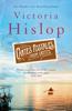 Victoria Hislop - Cartes Postales from Greece artwork